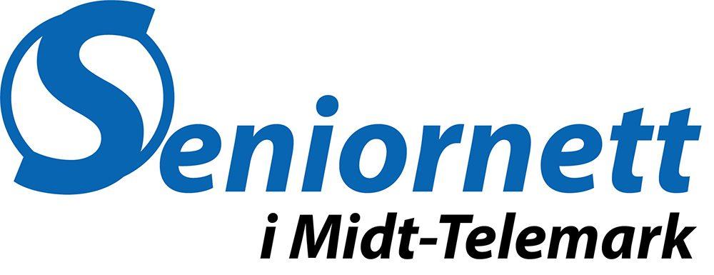 Seniornett i Midt-Telemark